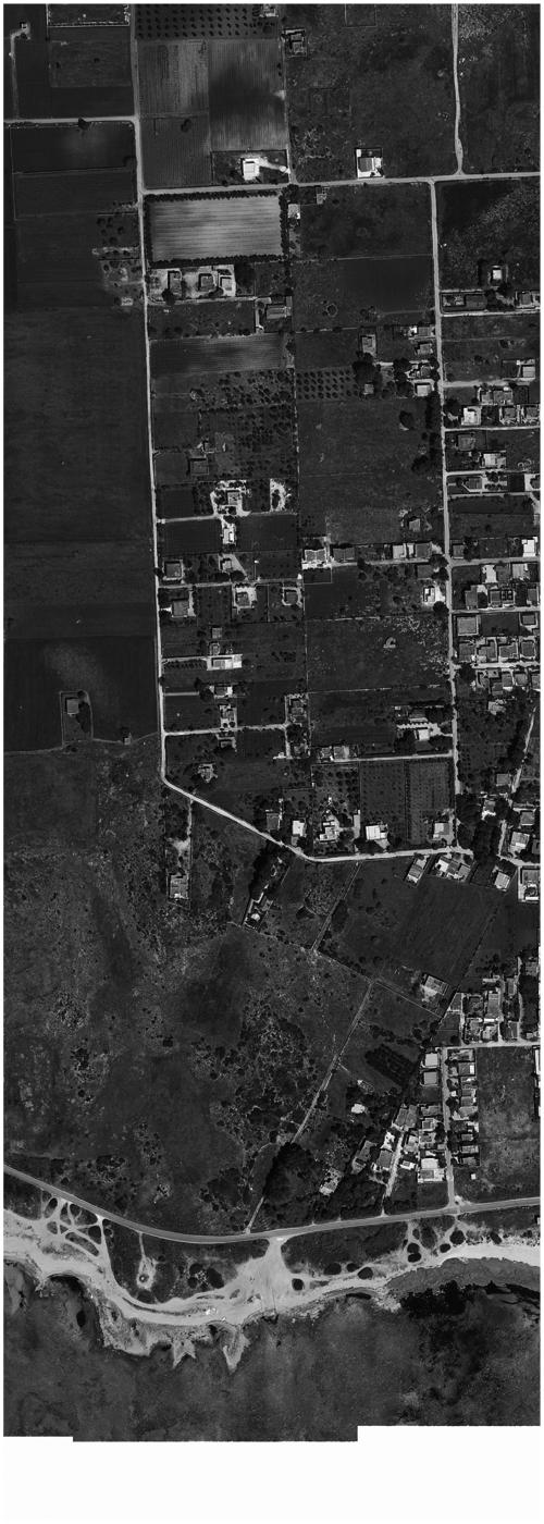 <em>Sezione territoriale #01</em>