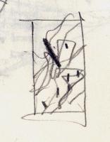 131_12.jpg